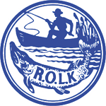 ROLK Logo