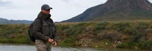 Lars Greenland finshin I
